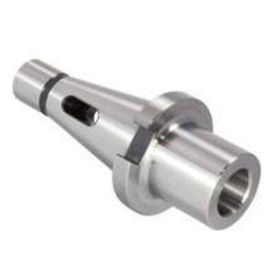 Nib Etm 634004 Nmtb40-4mt Adaptor