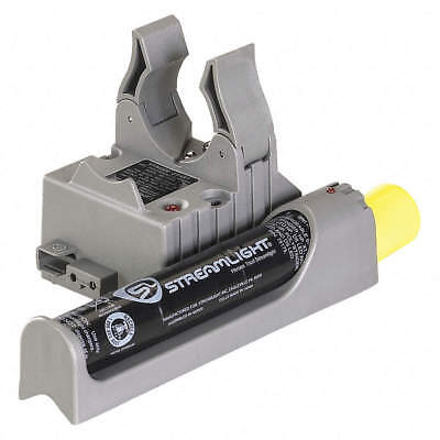 STREAMLIGHT 75275 PIGGYBACK CHARGER AND EXTRA BATTERY STICK FOR STINGER Streamlight Battery Stick