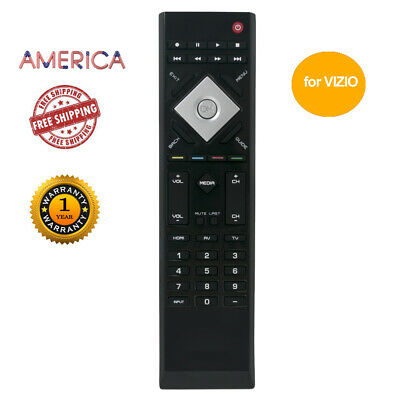 vr15 098003060301 098003060302 tv remote controller