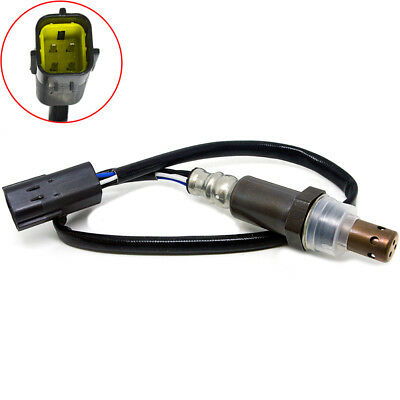 New O2 Oxygen Sensor Rear Downstream 12705562 For 2007-2011 Nissan Altima Versa