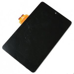 OEM-Asus-Google-Nexus-7-1st-Tablet-LCD-Touch-Screen-Digitizer-Assembly-Parts