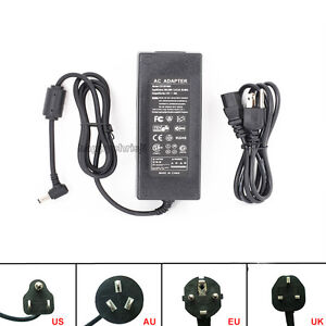 5V-8A-40W-Power-Supply-Adapter-AC-to-DC-for-WS2812B-WS2801-APA102-RGB-LED-Strip