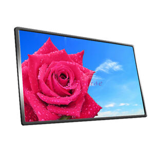 New Laptop LCD Screen for HP Pavilion G6 series 15.6