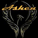 Ashen Amps Boutique