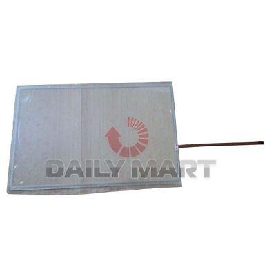 Siemens Tp1200 6av2124-0mc01-0ax0 Touch Screen Glass Digitizer Panel Hmi Plc New