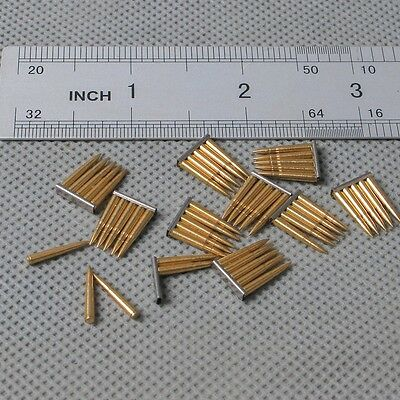 16   5 pcs 98K bullets  792  57  for Mauser rifle model for  12quot figure  toys