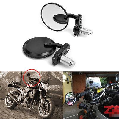 (Black Motorcycle 3
