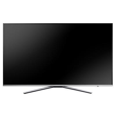 Samsung UE55KU6400, TV LED, 4K, 55''
