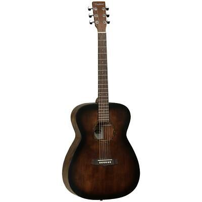 Tanglewood Crossroads Series TWCRO Folk Size Acoustic Guitar