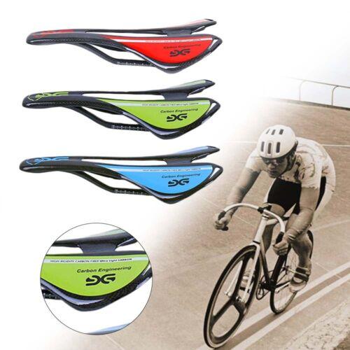 Lixada Cycling Bicycle Bike Computer Stopwatch Handlebar Mount for Garmin J9N5