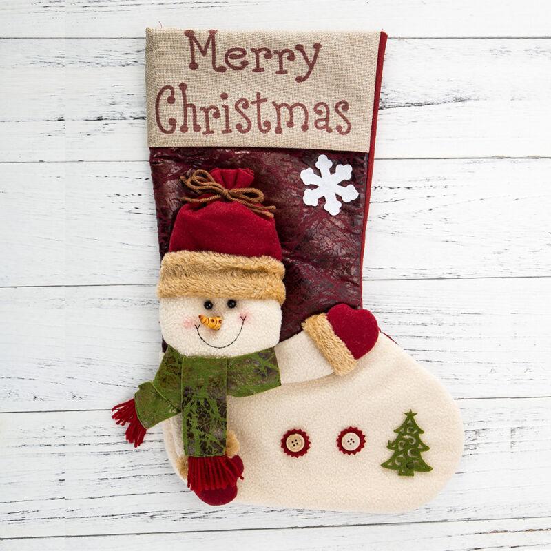 Weihnachtssocke Test Vergleich +++ Weihnachtssocke günstig kaufen!