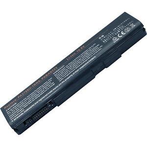 Battery 5200mAh for Toshiba Tecra A11 M11 S11 PA3788U-1BRS PABAS223 PA3787U-1BRS