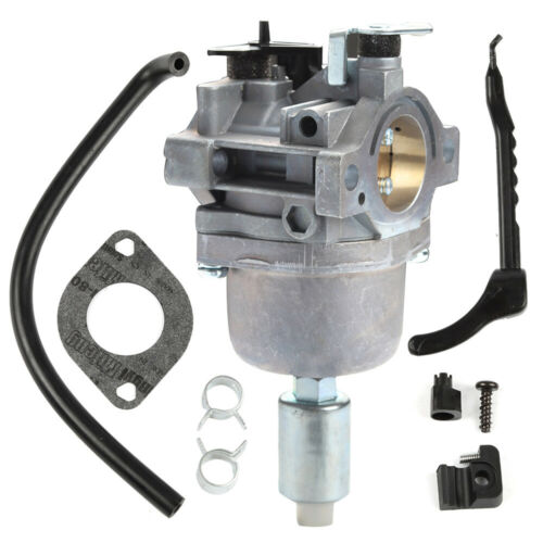 carburetor for poulan pro 20hp 42 inch