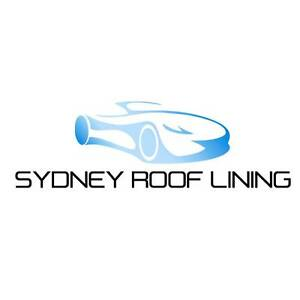 Sydney Roof Lining Sydney Region Preview
