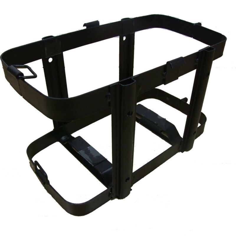 HFS(R) Gas Can Holder