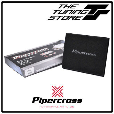 Pipercross PP1885 Panel Air Filter for BMW 2 Series F22 220d 2014 Onwards BN (Series Heavy Duty Lab)