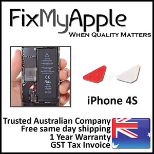 iPhone-4S-OEM-Original-Water-Damage-Indicator-Stickers-Replacement-Repair-GST