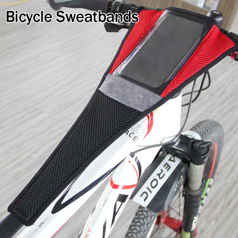 indoor sports sweat tape net bicycle trainer