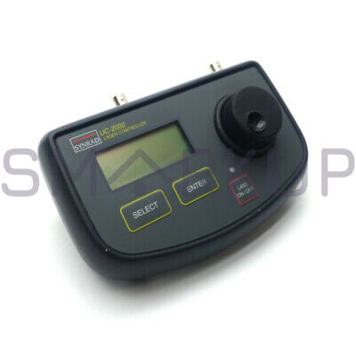 Used Tested Synrad Uc-2000 Universal Laser Controller