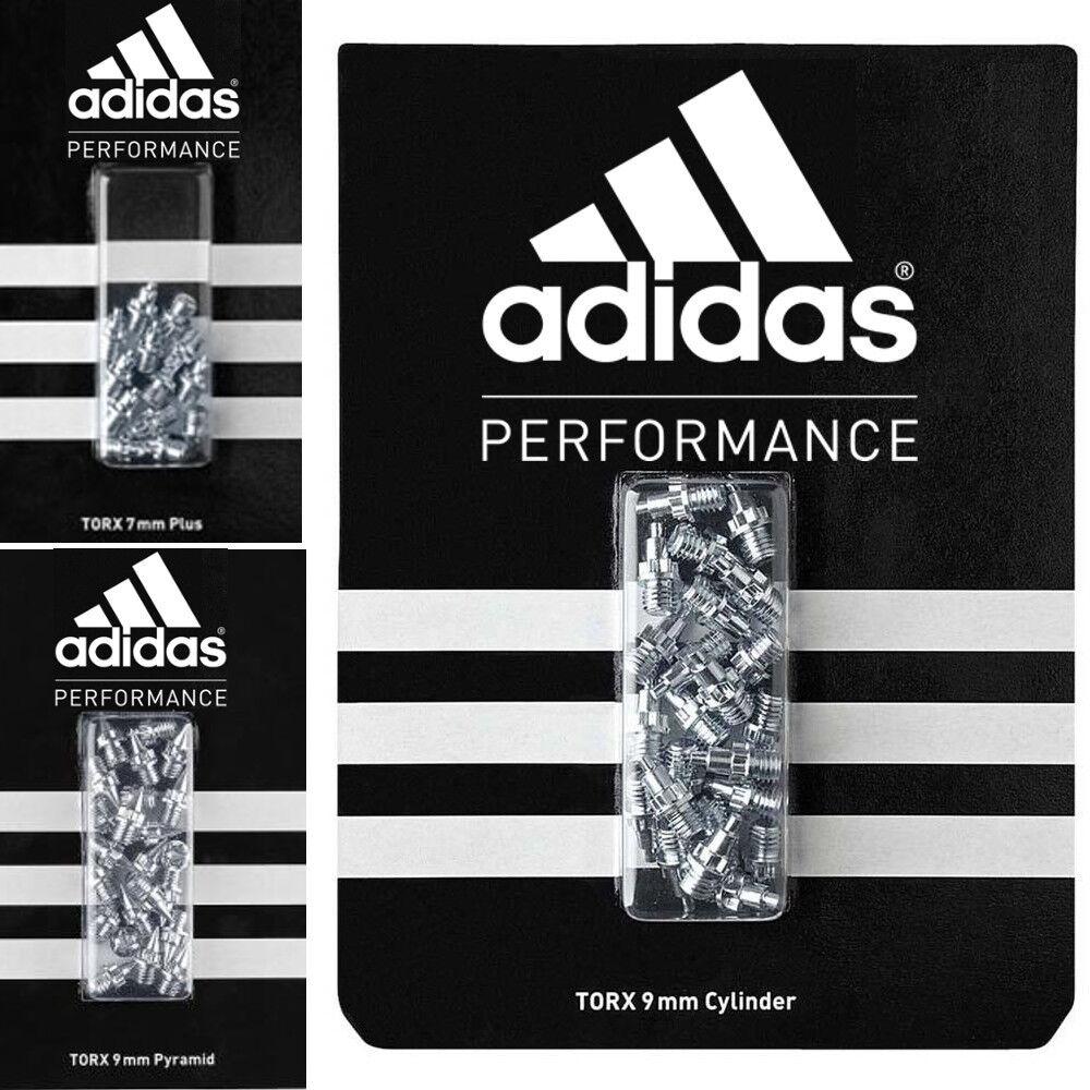 adidas Torx Running Spikes Replacement