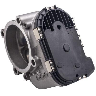 Throttle Body For Audi A4 A5 A6 6-pin S6 S8 R8 078133062C 079133062C 0280750003