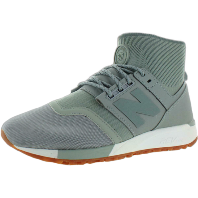 New Balance 247 Men's Sneakers for Sale   Authenticity Guaranteed ...