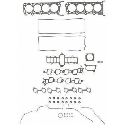 Sechskantschraube 5//16-18 UNC x 3 1//2 Grd.8 gelb verzinkt  Hex Head Cap Screw PT