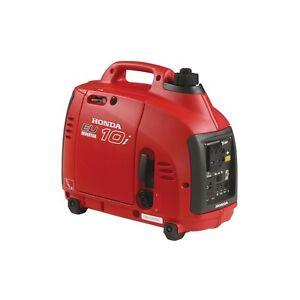 Generator hire Springwood Logan Area Preview