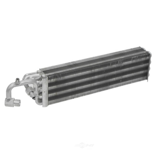 A//C Evaporator Core-Evaporator Aluminum TF UAC fits 87-95 Jeep Wrangler