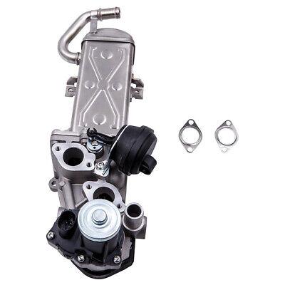 Válvula EGR para Seat Altea 5P1 Leon 1P1 Altea XL 5P5 Alhambra...