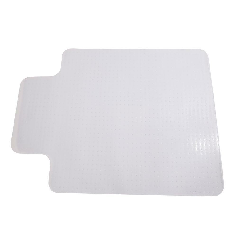 Transparent PVC Mat For Chair