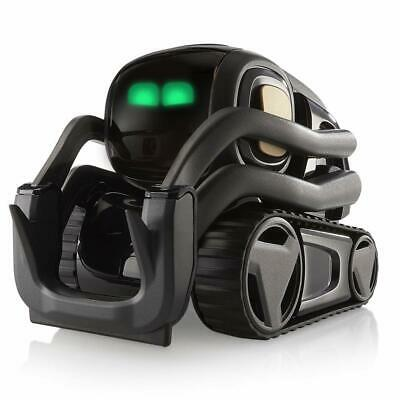 Anki Vector Home Companion Robot BRAND NEW 000-0075