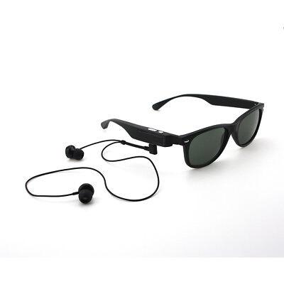 K3-P smart Glasses sunglasses