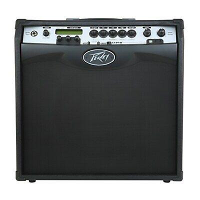 Peavey Vypyr VIP 3 Guitar Combo Modeling Amp Amplifier, 100 Watts (B-STOCK)