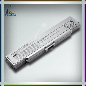 5200mAh Laptop Akku Für Sony VAIO VGP-BPS10 VGP-BPS9/B VGP-BPS9A/B VGP-BPS9B