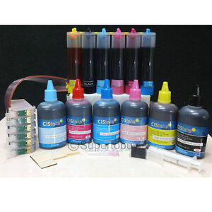 CISS-Extra-Set-ink-78-Non-OEM-Ink-System-for-Epson-ARTISAN-50-CISS-CIS