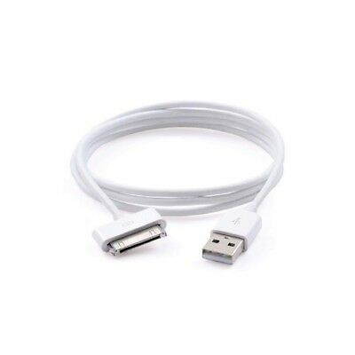 NEW USB 30 Pin Sync Data Charger Cable Cord fit  i (Pinpad Cable)