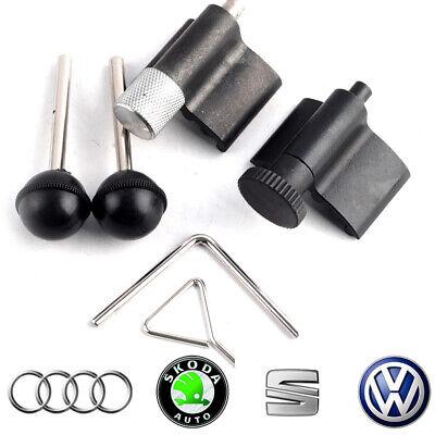 1.2 1.4 1.9 2.0 TDi PD AUDI Diesel Engine VAG Group VW Timing Tool Kit