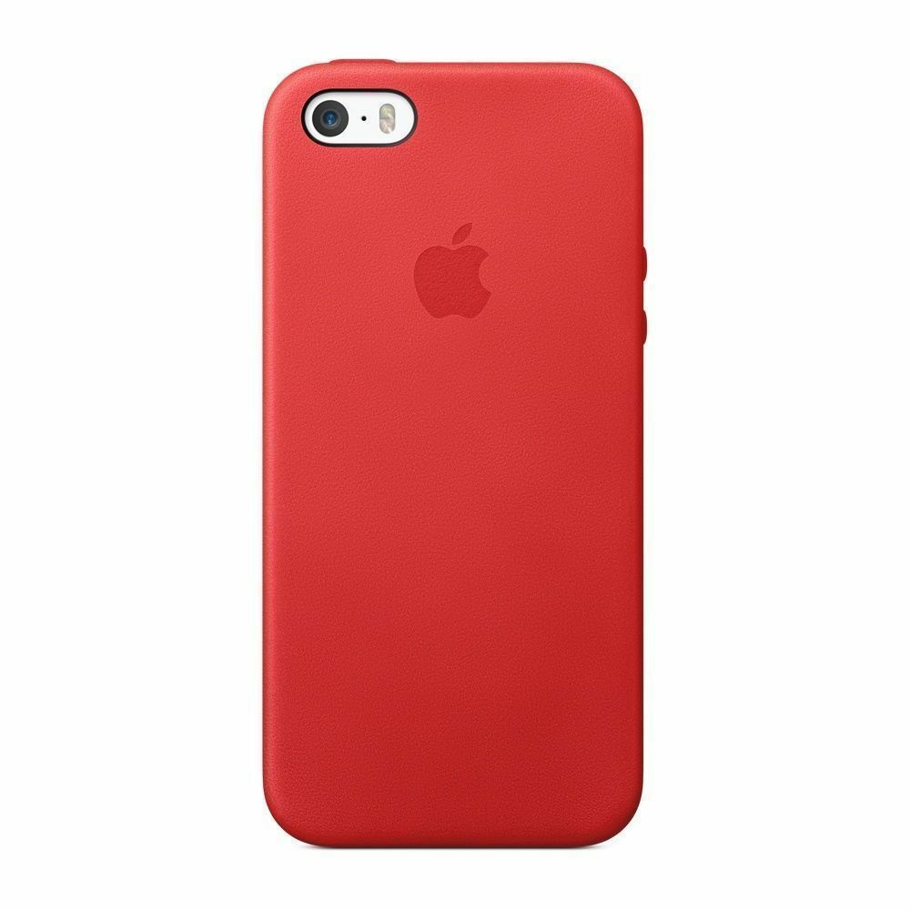 negozio cover iphone 5s