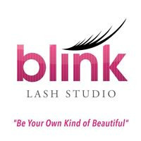 Eyelash Extension Training Course Special $525