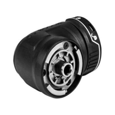 Bosch Accesorio de Ángulo GFA 12-W Para batería Taladro GSR12V-15 FC Flexiclick