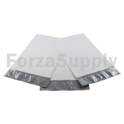 100 6x8 Ecoswift Poly Mailers Plastic Envelopes Shipping Mailing Bags 2.35mil