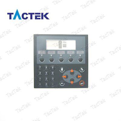 Beijer E200 Membrane Keypad Switch For Beijer E200 Membrane Keyboard