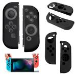 Silicone Anti Slip cover voor Nintendo Switch Controller