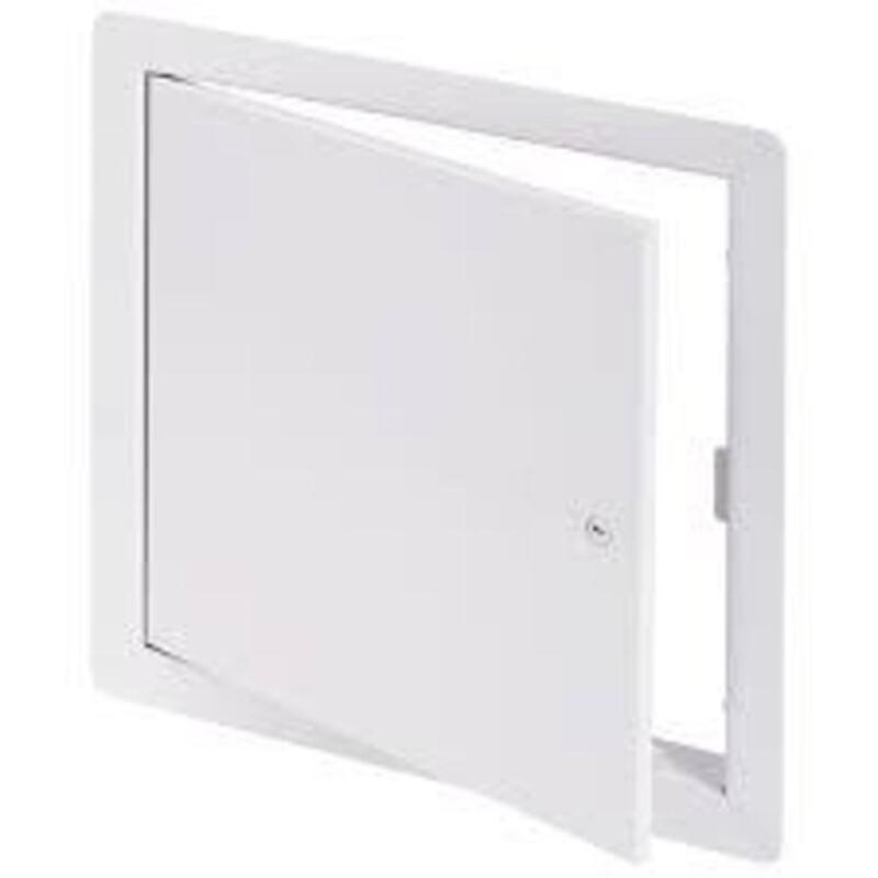 Cendrex AHD General Purpose Access Door - 24 x 36