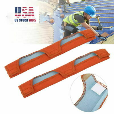 2pcs Hard Hat Sweat Band Air Cushioned Comfort Pad Lot Anchor Sweatso Pad