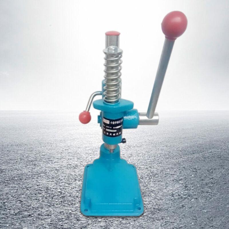 Dental Lab Presses Laboratory Presser Machine Sample Research Formula Powder