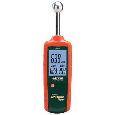 Pinless Moisture Meter Mo257