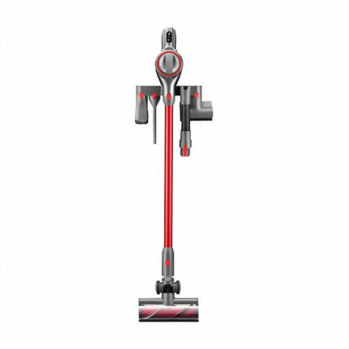 Roborock H6 Adapt handheld Aspirador vacuum cleaner inalámbric 150AW EU Nueva