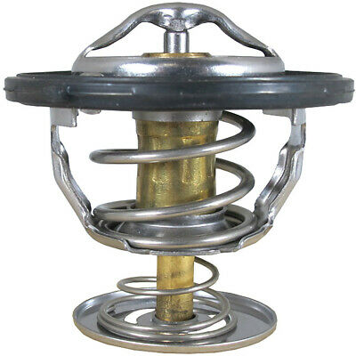 Thermostat Stant 45848 Engine Coolant Thermostat-Superstat R